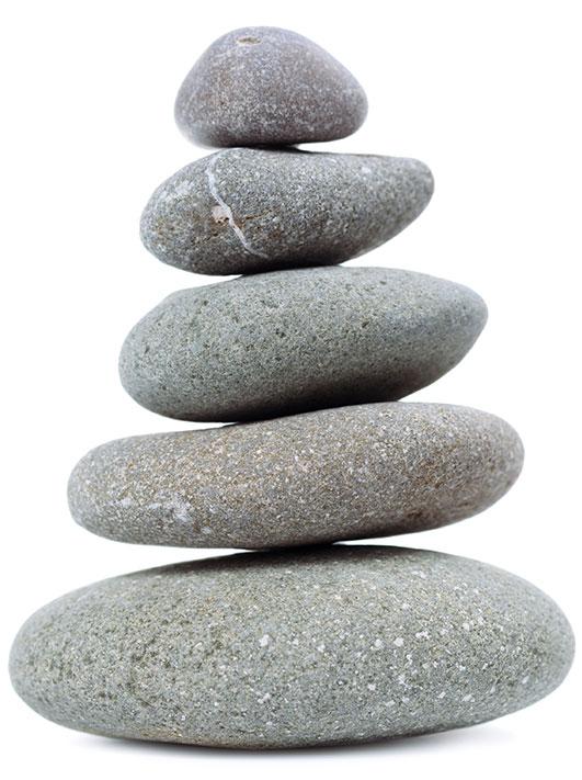 img-pyramid