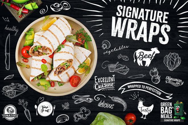 design-signaturewraps