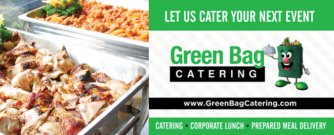 let-us-cater