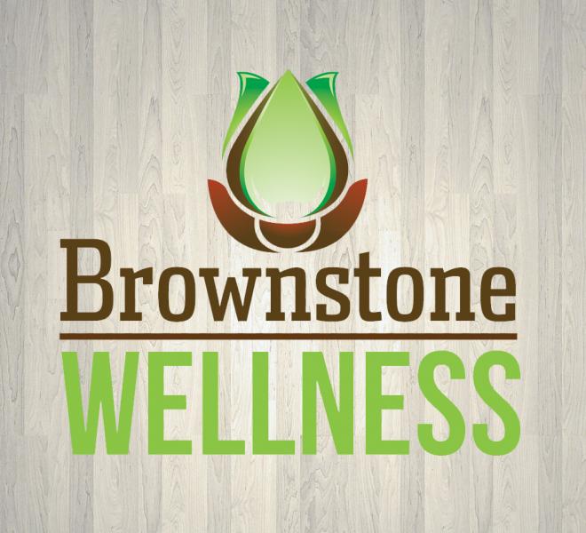 logo-BrownstoneWellness