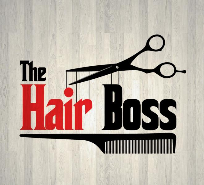 logo-HairBoss