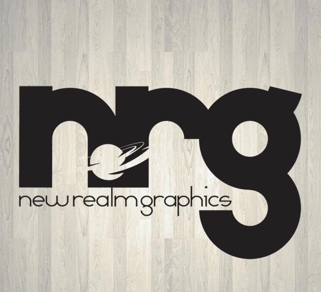 logo-NRG-portfolio