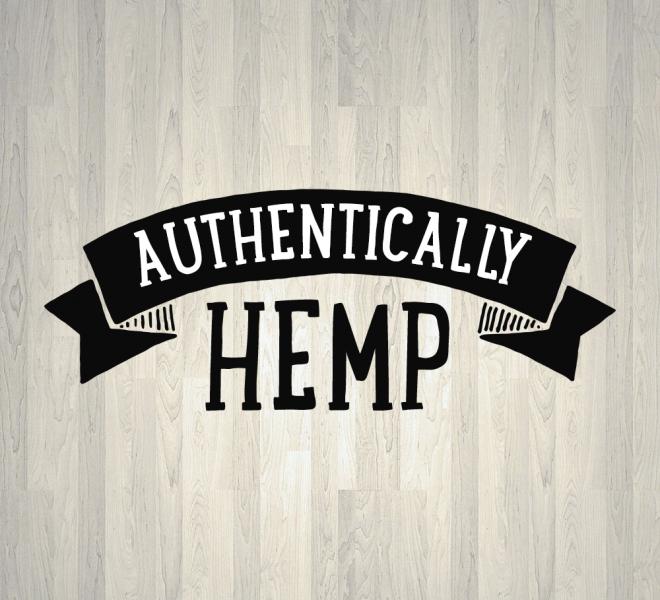 logo-authenticallyhemp
