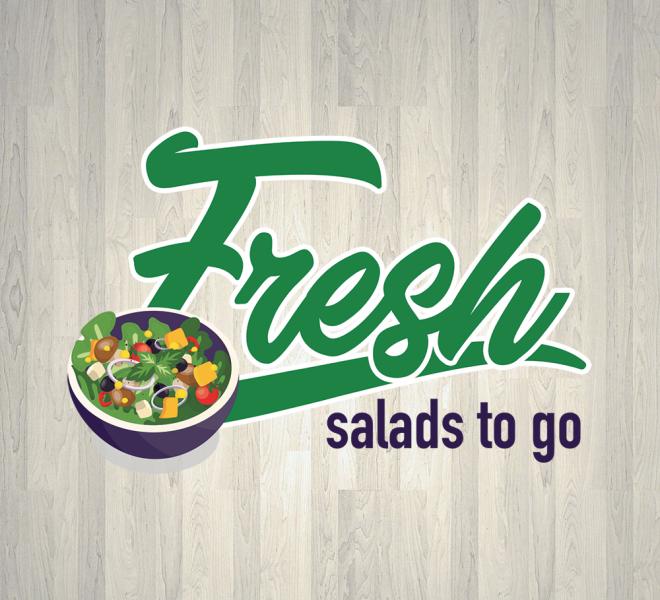logo-freshsaladstogo