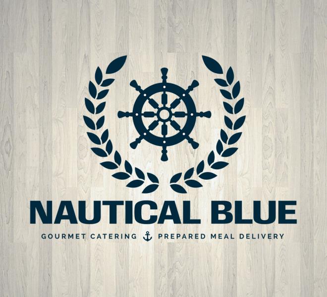 logo-nauticalblue