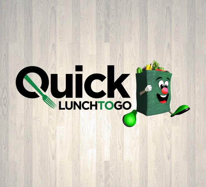logo-quicklunch2go