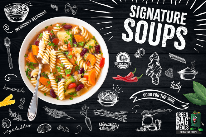 signature-soups