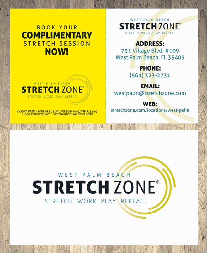 stretchzone-promo