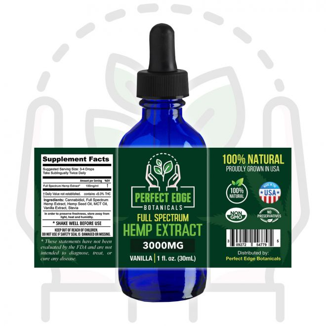 tincture-3000mg